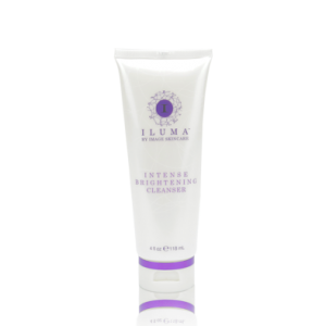 Iluma_brightening_cleanser