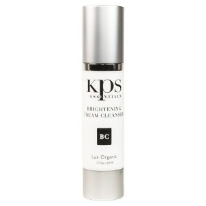KPS-Brightening-Cream-Cleanser