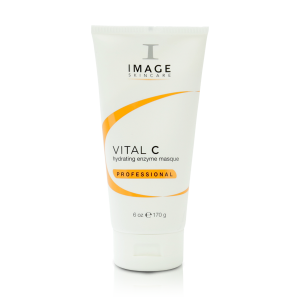 VITAL_C_Hydrating_Enzyme_Masque_6_oz